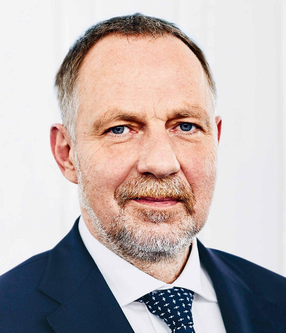 ETH Zurich Foundation, ETH Foundation Germany