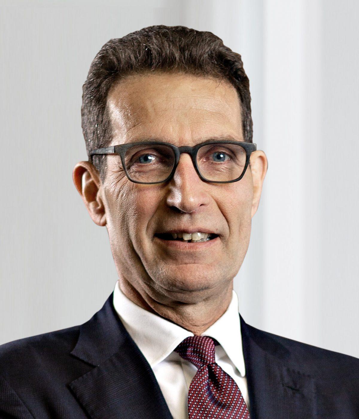ETH Zurich Foundation, Immobilien ETHZF